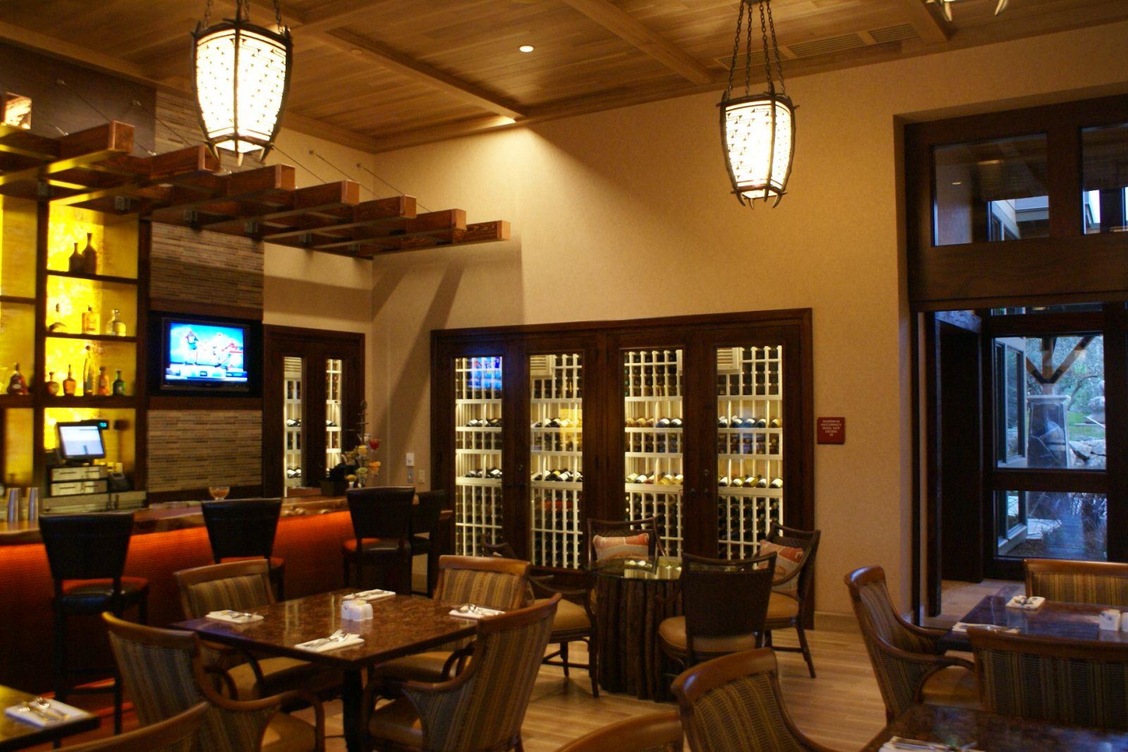 Cache Creek Casino Hotel Specials